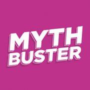 bollo-mythbuster