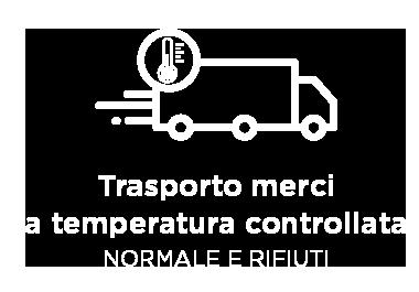 servizi-1