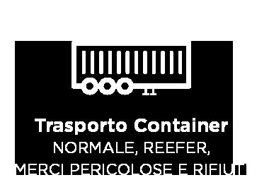 servizi-2