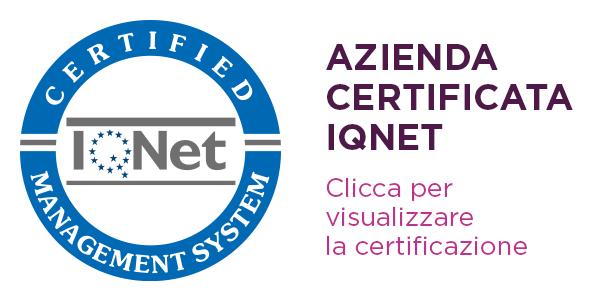bolli_certificazioni_iqnet