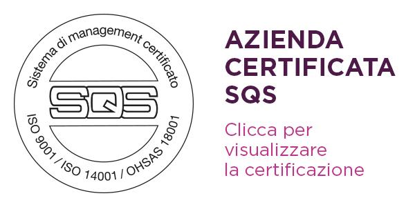 bolli_certificazioni_sqs