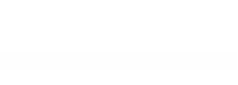 logo-footer-2